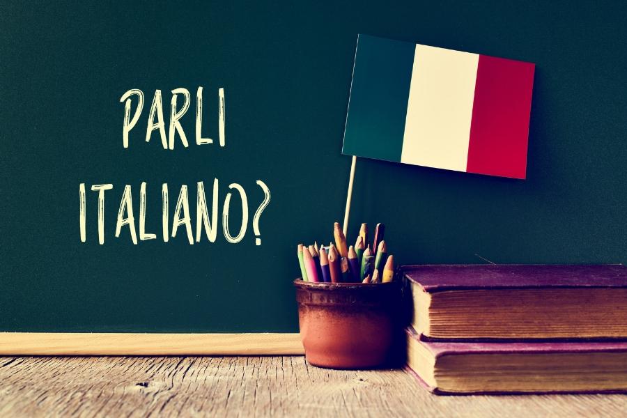 İtalya'daki ucuz üniversiteler